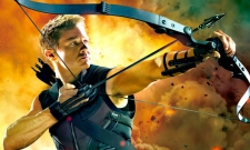 Hawkeye May Take On A New Identity In Avengers 4