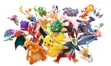 Pokken Tournament DX Review