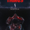 The Duffer Brothers Post Three Intriguing Script Pages From Stranger Things Season 2