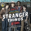 """The Duffer Brothers Tease New Monsters And A """"Singular Threat"""" Ahead Of Stranger Things Season 2"""