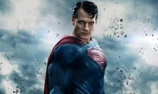 Matthew Vaughn Reveals His Plan For Man Of Steel 2