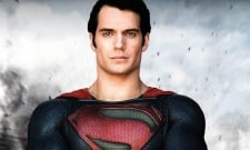 Henry Cavill Seems To Be Dodging Questions About Superman
