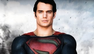 WB Developing New Superman Movie Without Henry Cavill