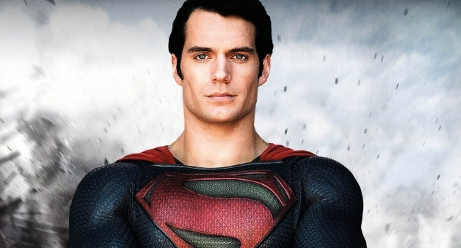 Justice League Snyder Cut May Not Be Plagued By Henry Cavill's Mustache