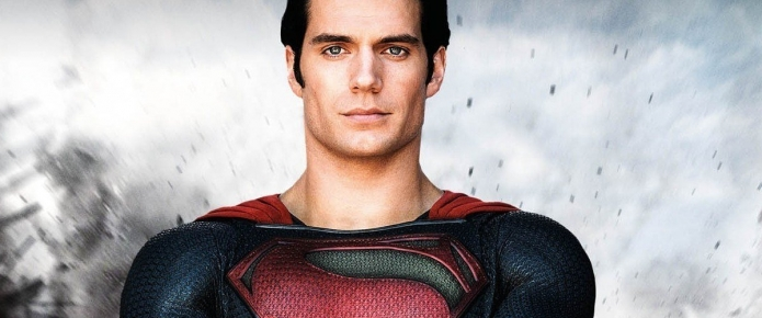 Henry Cavill Reportedly Being Eyed To Play U.S. Agent In The MCU
