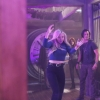 "The Gifted ""rX"" Promo Is Just What The Doctor Ordered"