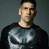 The Punisher Delivers A Chilling Threat In New Netflix Promo