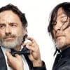 The Walking Dead Will Crossover With Fear The Walking Dead