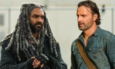 The Walking Dead's Key Players Present A Concise Rundown Of All 99 Episodes In 30 Seconds