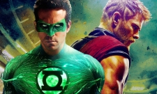 Thor: Ragnarok Director Learned What Not To Do From Green Lantern