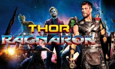 Guardians Of The Galaxy May Cameo In Thor: Ragnarok