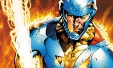 8 Awesome Superheroes That Aren't From Marvel Or DC