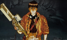 Thor: Ragnarok Director Could Helm Akira