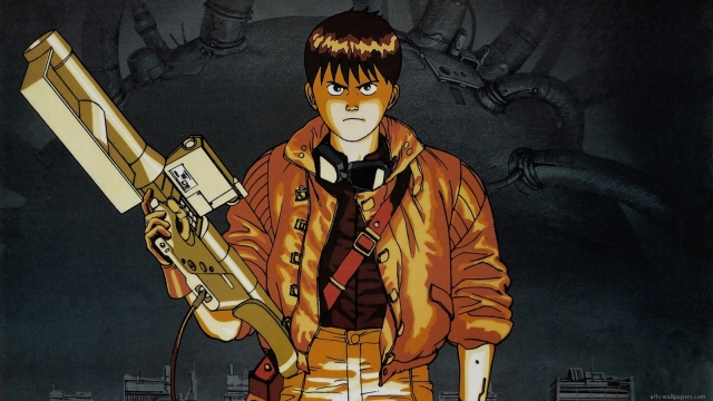 Taika Waititi Confirms He Would Cast Asian Leads — Akira' Remake Casting