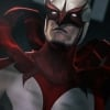 Fan Art Shows What Alan Ritchson Could Look Like As Hawk On Titans