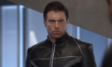 Inhumans Star Originally Wanted To Play This X-Men Character