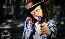 Chandler Riggs Hints At A Potentially Dark Turn For Carl On The Walking Dead