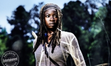 AMC Posts New Episode Titles And Synopses For The Walking Dead Season 8