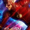 The Flash Showrunner Fired Following Sexual Harrassment Investigation