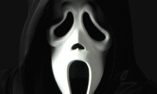 The Iconic Ghostface Mask Will Return In Scream Season 3