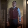 New Gotham Season 4 Photos Offer First Look At Scarecrow