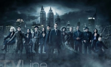 New Gotham Synopsis Foretells Ra's al Ghul's Return, Season 4 Character Portraits Surface