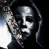 2018's Halloween Will Ignore Everything Except The First Movie
