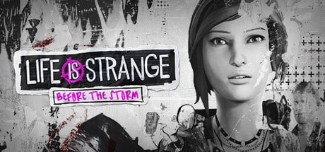 Life Is Strange: Before The Storm — Episode 1: Awake Review
