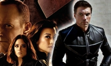 Inhumans And Agents Of S.H.I.E.L.D. Causing Friction Between Marvel And ABC