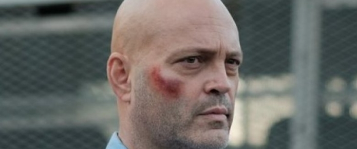 Brawl In Cell Block 99 Review [Fantastic Fest 2017]