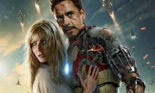An Unexpected Iron Man 3 Character Is Returning For Avengers 4