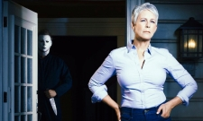 David Gordon Green's Halloween Sequel Will Tweak The Original Film's Ending