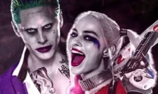 Harley Quinn Vs. The Joker Has To End In Flames, Says Margot Robbie