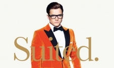 Cinemaholics #33: Kingsman: The Golden Circle Review
