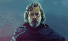 Mark Hamill Teases A Massive, Opulent Canto Bight Sequence In Star Wars: The Last Jedi