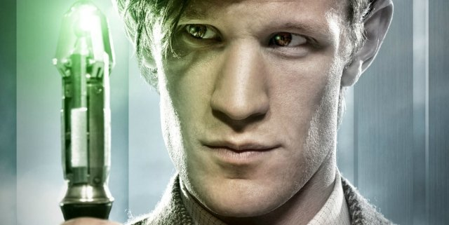 matt-smith-doctor-who-season-10-11
