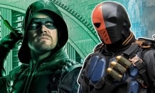 Arrow Season 6 Review