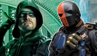 Week 5 Synposes Detail Rip Hunter And Deathstroke's Returns To Legends Of Tomorrow And Arrow