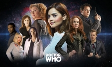The 10 Greatest Doctor Who Companions Of The Modern Era