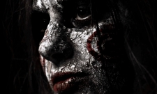 The Cult Of Jigsaw Takes Shape On New Posters