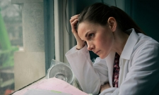 Sherlock's Louise Brealey Really Wants To Be A Doctor Who Villain