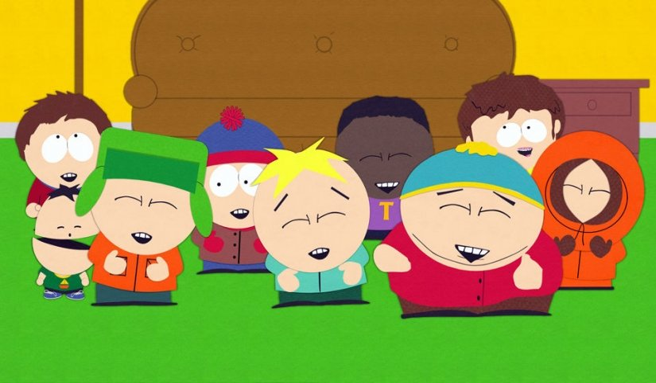 South Park Season 21 Review