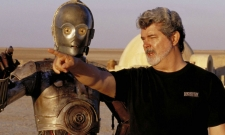 Lucasfilm Addresses George Lucas' Disappointment With Star Wars Sequel Trilogy