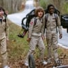 Stranger Things Season 2 Images Reveal New Hawkins Residents