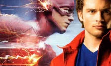 Smallville Star Tom Welling Has Ideas About How He Could Appear On The Flash