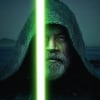 Star Wars: The Last Jedi Won't Answer All Your Questions