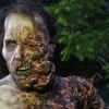 One Of Rick's Closest Allies May Be Killed Off In The Walking Dead's Mid-Season Finale