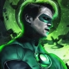 Did CBS Just Spoil Green Lantern's Cameo In Justice League?