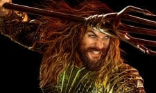Aquaman Helmer James Wan Debunks Three Villain Rumor, Dishes On The Ocean Master