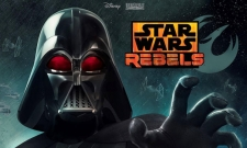 Star Wars Rebels Showrunner Reveals His Favorite Moment From The Series